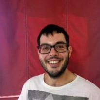 Dario Spadaro