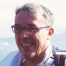 Nicola Fornaciari