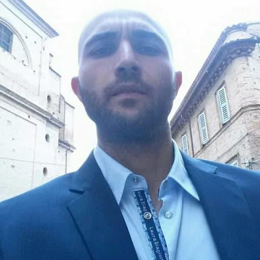 Pierangelo Polignano