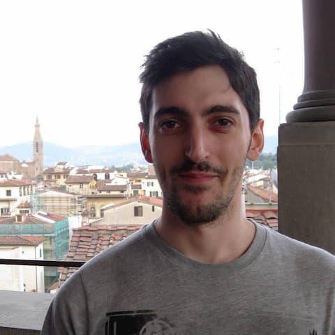 Andrea Ercoli
